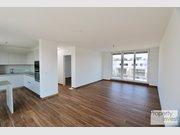 Penthouse-Wohnung zur Miete 2 Zimmer in Luxembourg-Gasperich - Ref. 6397782