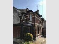 Appartement à louer F3 à Pont-à-Mousson - Réf. 6463318