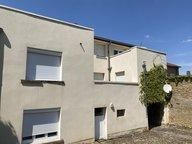 Maison à louer F5 à Crusnes - Réf. 7184214