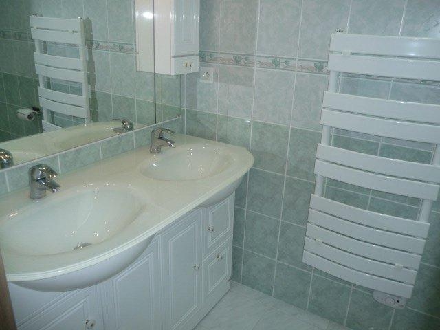 louer appartement 3 pièces 78.09 m² neuves-maisons photo 3