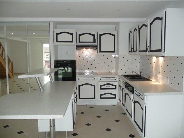 louer appartement 3 pièces 78.09 m² neuves-maisons photo 5