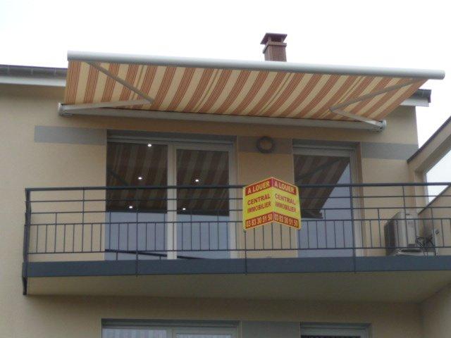 louer appartement 3 pièces 78.09 m² neuves-maisons photo 4