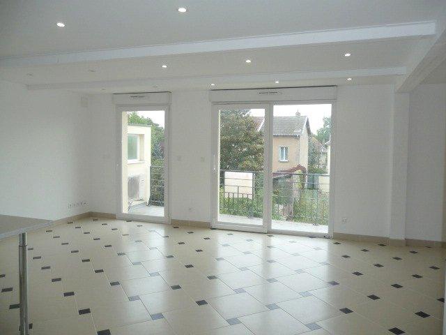 louer appartement 3 pièces 78.09 m² neuves-maisons photo 1