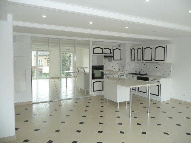 louer appartement 3 pièces 78.09 m² neuves-maisons photo 2