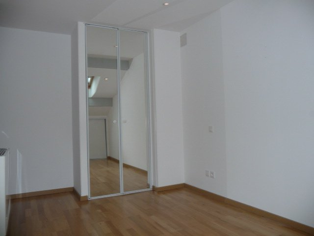 louer appartement 3 pièces 78.09 m² neuves-maisons photo 7