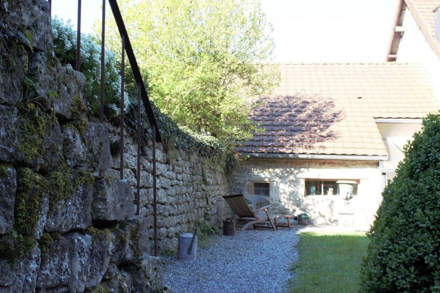 acheter maison individuelle 6 pièces 185 m² longwy photo 2