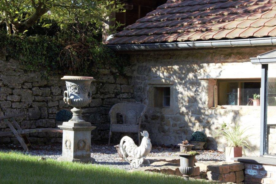 acheter maison individuelle 6 pièces 185 m² longwy photo 3