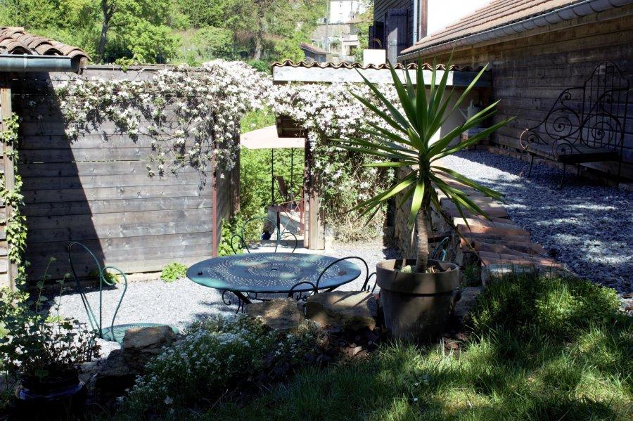 acheter maison individuelle 6 pièces 185 m² longwy photo 7