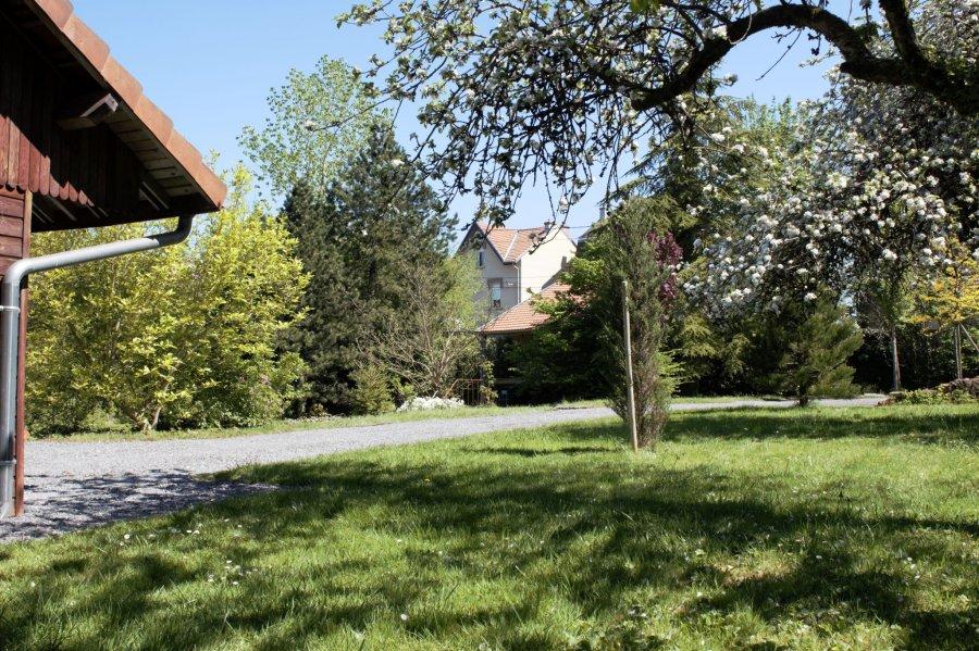 acheter maison individuelle 6 pièces 185 m² longwy photo 6