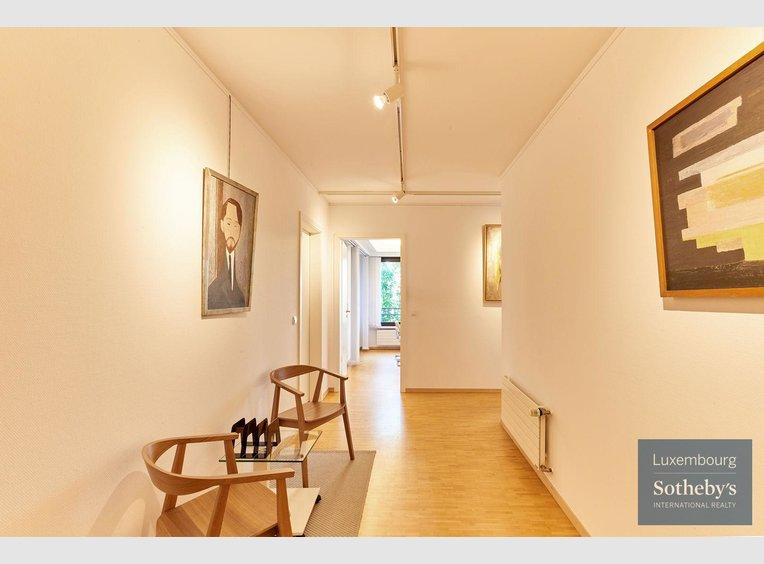Bureau à vendre 7 Chambres à Luxembourg (LU) - Réf. 6934358
