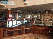 Restaurant à louer à Riegelsberg - Réf. 6414166