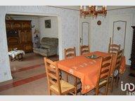 Maison à vendre F5 à Errouville - Réf. 6942550