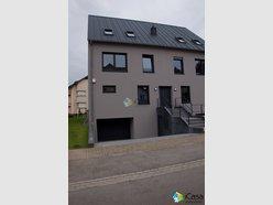 House for rent 3 bedrooms in Sandweiler - Ref. 7077718