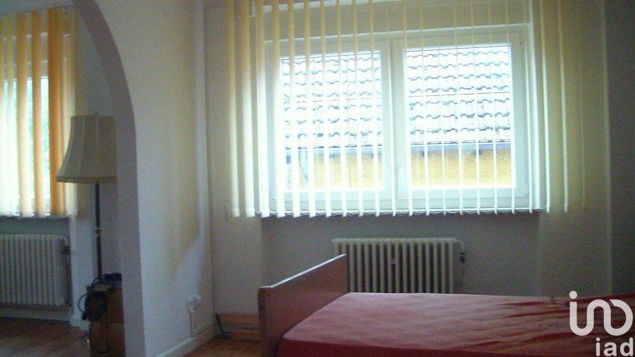 acheter appartement 3 pièces 100 m² sarreguemines photo 4