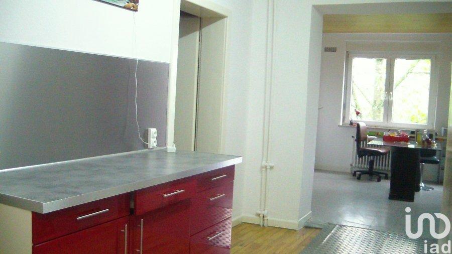 acheter appartement 3 pièces 100 m² sarreguemines photo 3