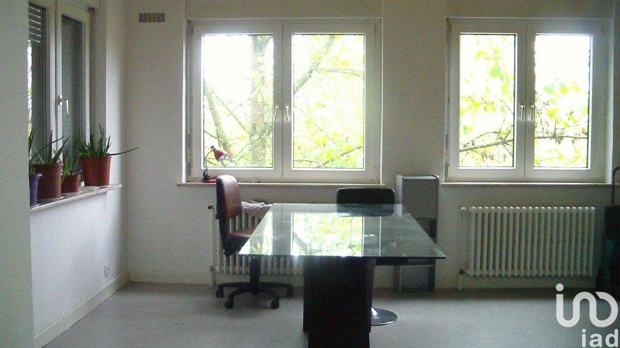 acheter appartement 3 pièces 100 m² sarreguemines photo 2