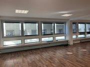 Appartement à vendre 5 Chambres à Luxembourg-Centre ville - Réf. 6291286