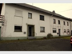 Farmhouse for sale 8 bedrooms in Roscheid - Ref. 6291558