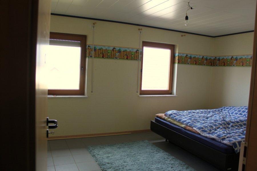 Bauernhaus zu verkaufen 8 Schlafzimmer in Roscheid