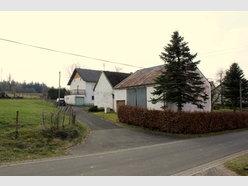 Bauernhaus zum Kauf 8 Zimmer in Roscheid - Ref. 6291558