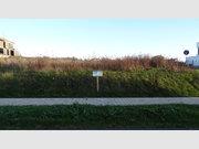 Grundstück zum Kauf in Wincheringen - Ref. 4202598