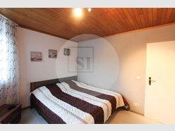 Duplex à vendre 2 Chambres à Esch-sur-Alzette - Réf. 4923494