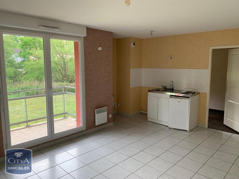 louer appartement 2 pièces 50 m² creutzwald photo 2