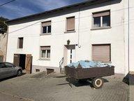 Maison à vendre F7 à Berviller-en-Moselle - Réf. 6049894