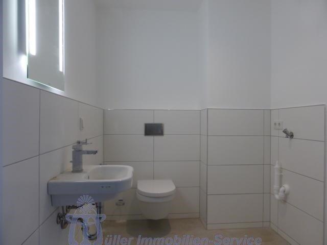 wohnung mieten 3 zimmer 109 m² homburg foto 5