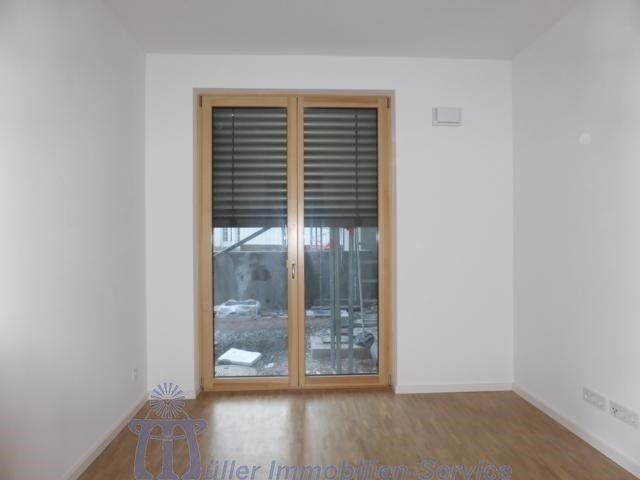 wohnung mieten 3 zimmer 109 m² homburg foto 6
