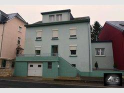 Maison jumelée à vendre 5 Chambres à Belvaux - Réf. 5070950