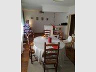 Appartement à louer F5 à Richemont - Réf. 6123622