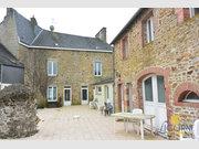 Immeuble de rapport à vendre F14 à Villaines-la-Juhel - Réf. 7172198