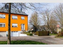 Maison à louer 4 Chambres à Luxembourg-Bonnevoie - Réf. 6848614