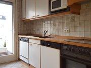 Appartement à louer 3 Chambres à Luxembourg-Belair - Réf. 5083238
