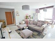Wohnung zum Kauf 1 Zimmer in Lamadelaine - Ref. 6725734