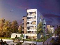 Appartement à vendre à Lingolsheim - Réf. 5091430