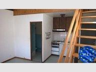 Appartement à louer F1 à Nancy - Réf. 6475878