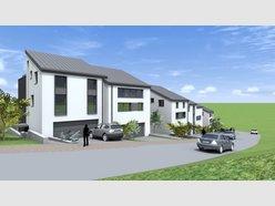 Maison jumelée à vendre 4 Chambres à Schieren - Réf. 5165158
