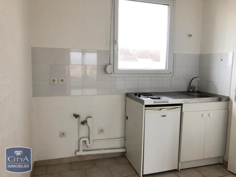 louer appartement 2 pièces 55 m² toul photo 3