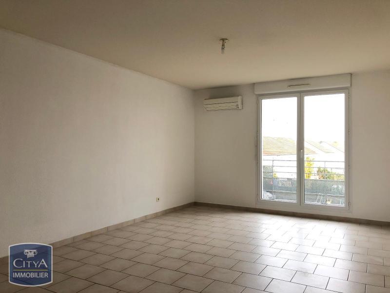 louer appartement 2 pièces 55 m² toul photo 2