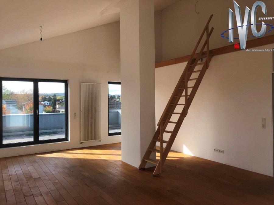 haus kaufen 7 zimmer 365 m² saarlouis foto 4