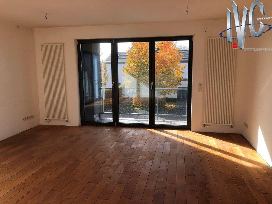 haus kaufen 7 zimmer 365 m² saarlouis foto 5