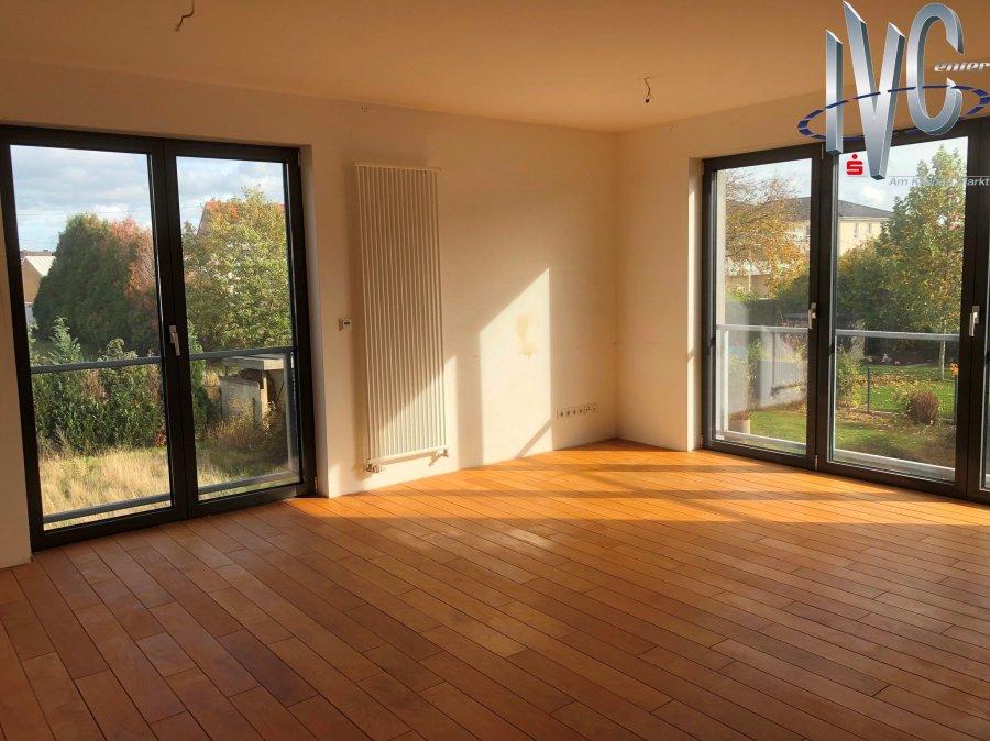 haus kaufen 7 zimmer 365 m² saarlouis foto 2