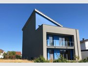 House for sale 7 rooms in Saarlouis - Ref. 6885734