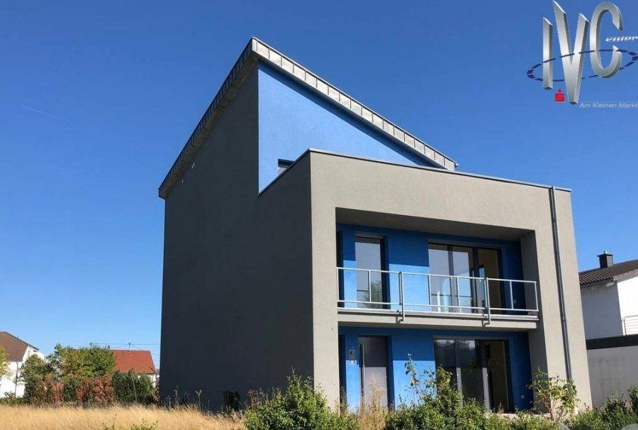haus kaufen 7 zimmer 365 m² saarlouis foto 1