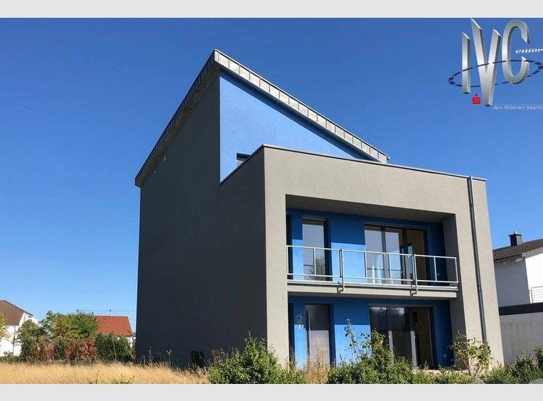 Haus zum Kauf 7 Zimmer in Saarlouis (DE) - Ref. 6885734