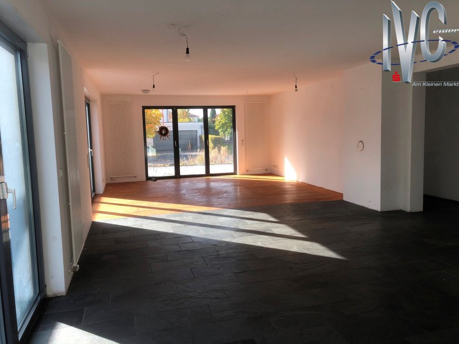 haus kaufen 7 zimmer 365 m² saarlouis foto 3