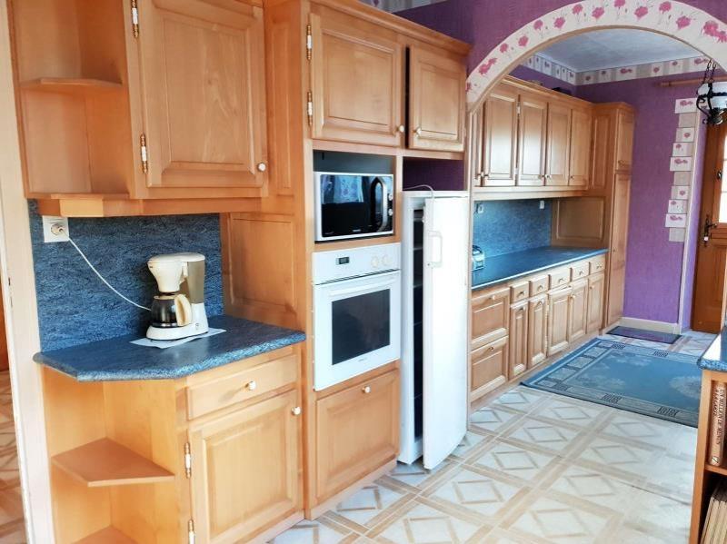 acheter maison 6 pièces 220 m² gérardmer photo 4