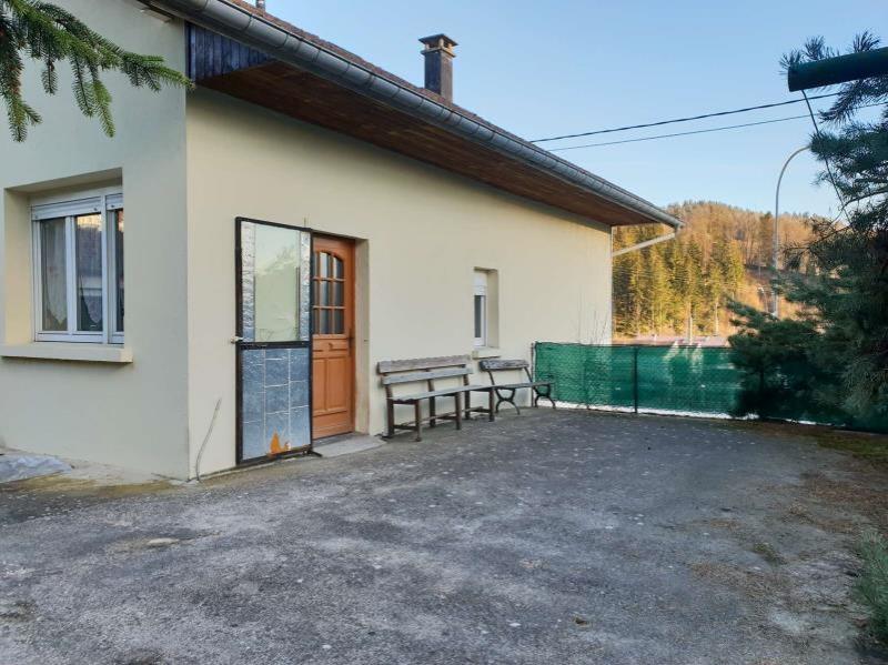 acheter maison 6 pièces 220 m² gérardmer photo 3
